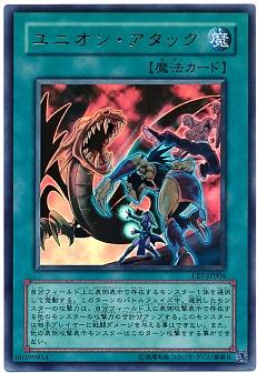 card100006010_1.jpg
