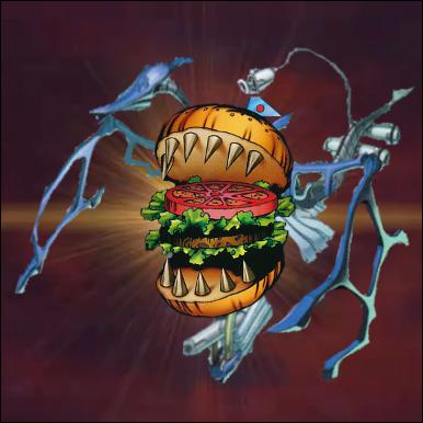 skielburger.png