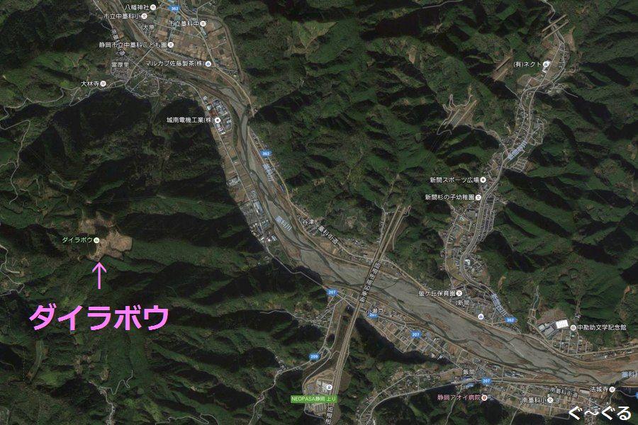 2016080501.jpg