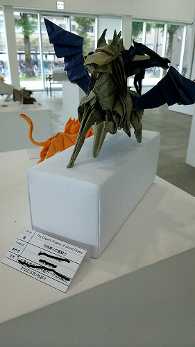 20161027佐賀展示(2)