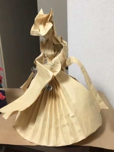 20161026魔女(1)