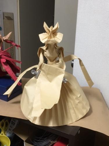 20161026魔女(4)