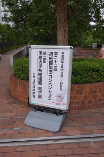 DSC08872.jpg
