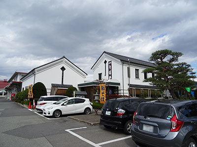 20161106-2.jpg