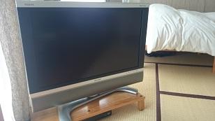 160802テレビ1