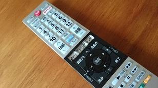 160802テレビ3