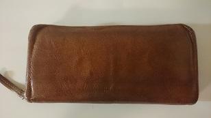 160809財布
