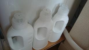 160917洗剤ボトル4