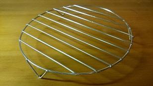 160928鍋敷き1