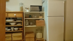 161107冷蔵庫