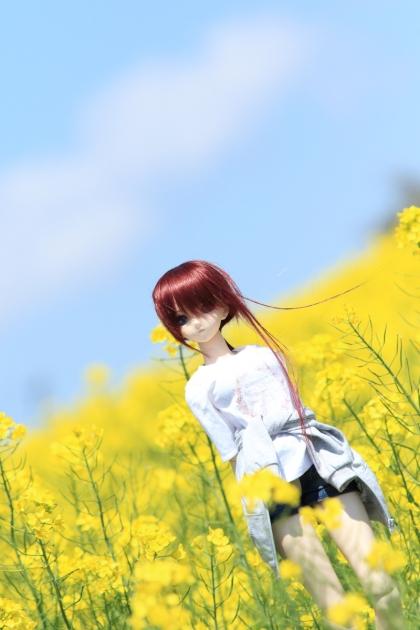 3X9A6339.jpg