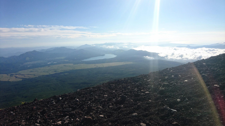 富士山_3743