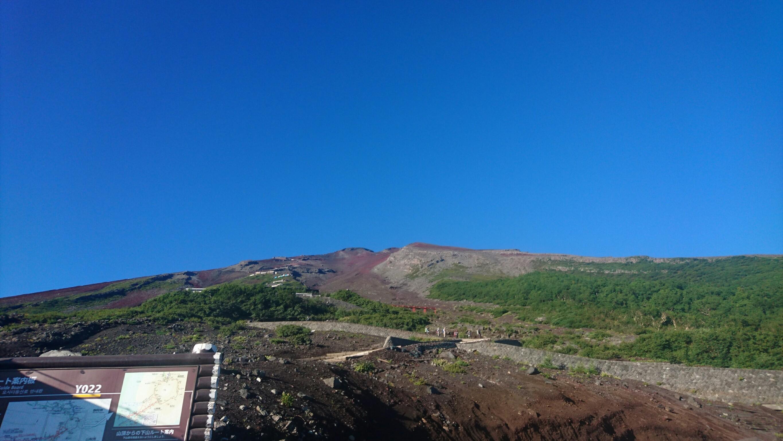 富士山_7397