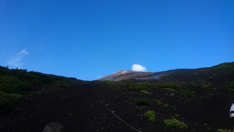 富士山_3830