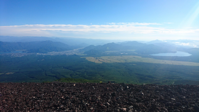 富士山_5612