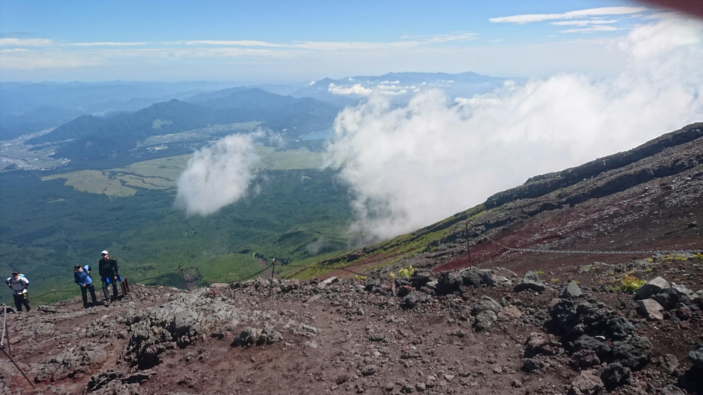 富士山_6468