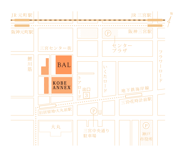 map_kobe.png