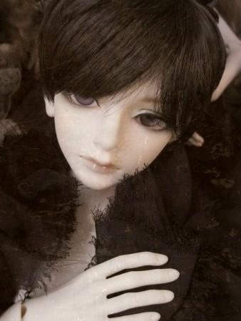 IMG_5624_Fotor.jpg