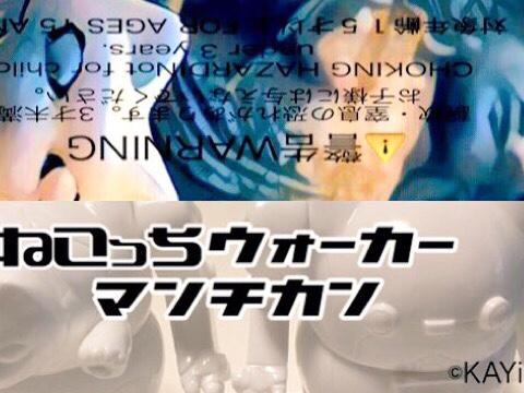 fc2blog_201609230104230d2.jpg