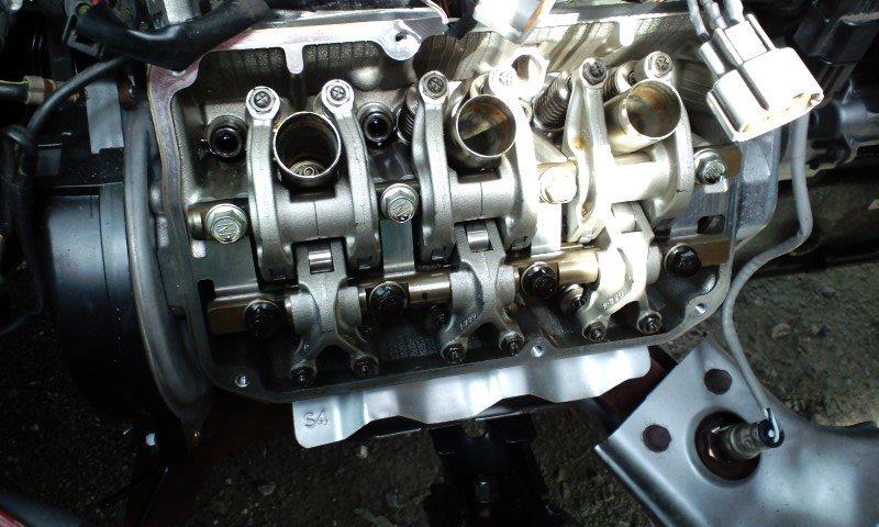 minicab_engine_nosekae_hekirusan14.jpg