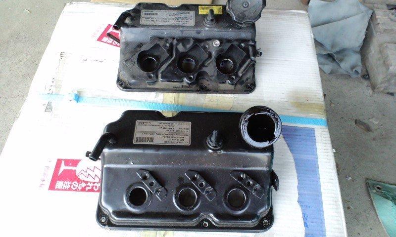 minicab_engine_nosekae_hekirusan15.jpg