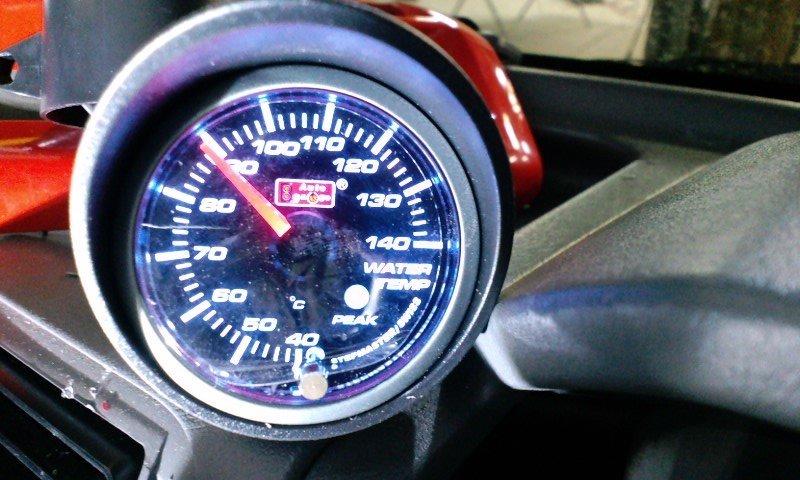 minicab_engine_nosekae_hekirusan17.jpg