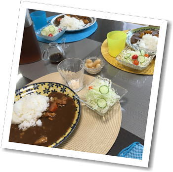 curryrice20160903.jpg