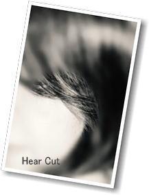 hearcut20160930.jpg