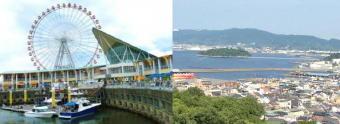 ラグーナと景色272-340