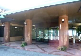 旅館271-340