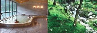 282-340風呂と景色