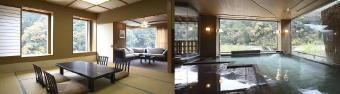 292-340部屋と風呂