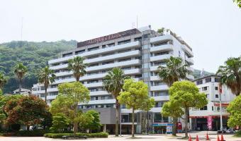 301-340ホテル