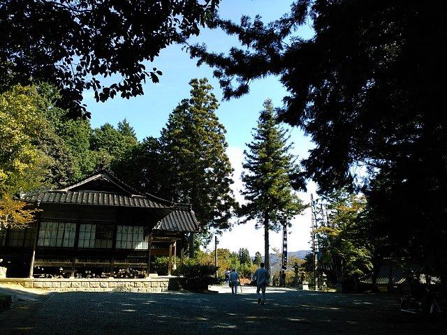 281015suzuoka3.jpg