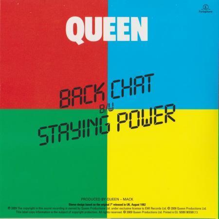queen1004_convert_20161106014417.jpg