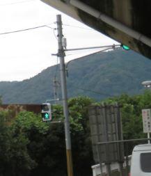 signal3.jpg