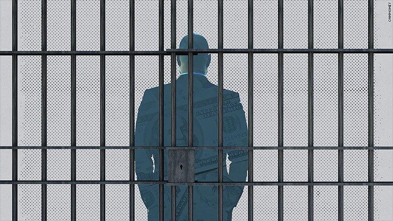 160427171108-bankers-jail-780x439.jpg