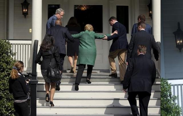 Hillary-Clinton-frailty-640.jpg