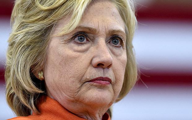 Hillary-Clinton620.jpg
