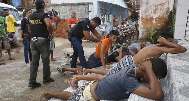 brazil-crime.jpg