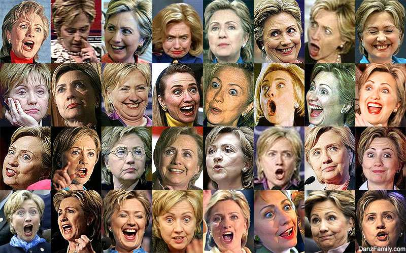 faces-of-hillary.jpg