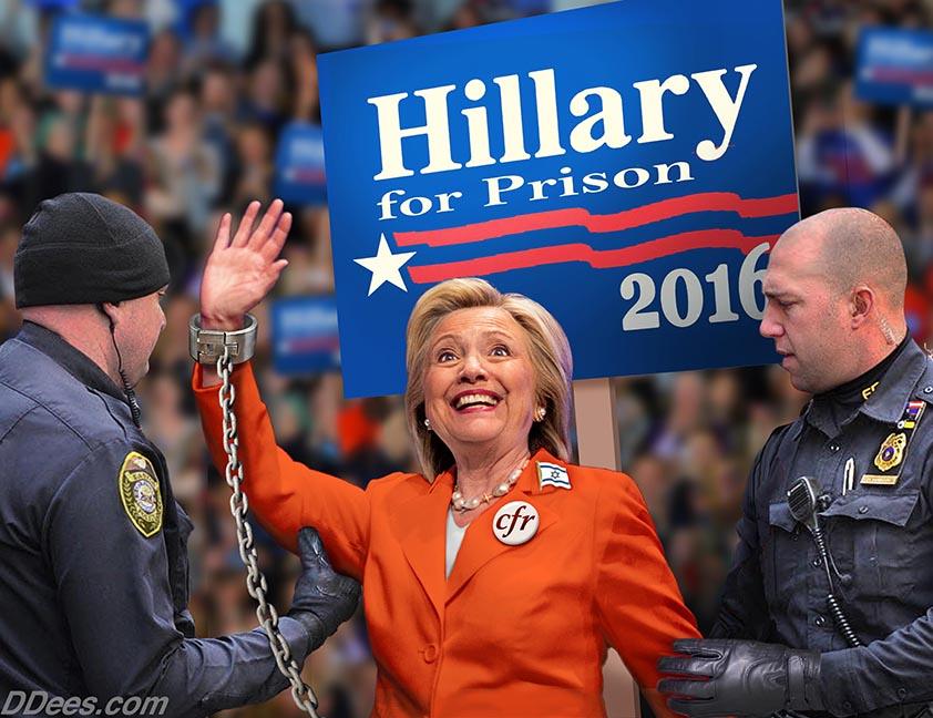 for-Prison.jpg