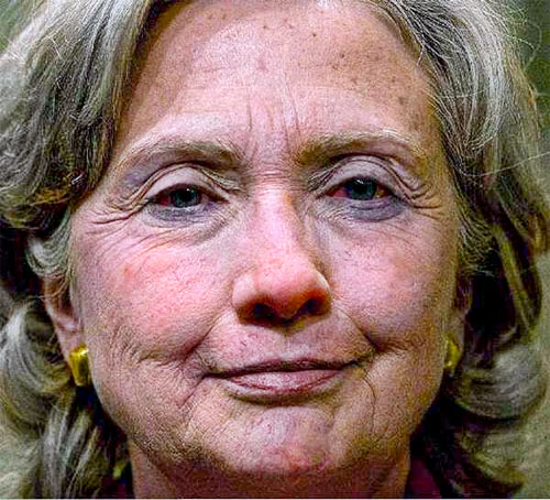 hillary-clinton-old.jpg