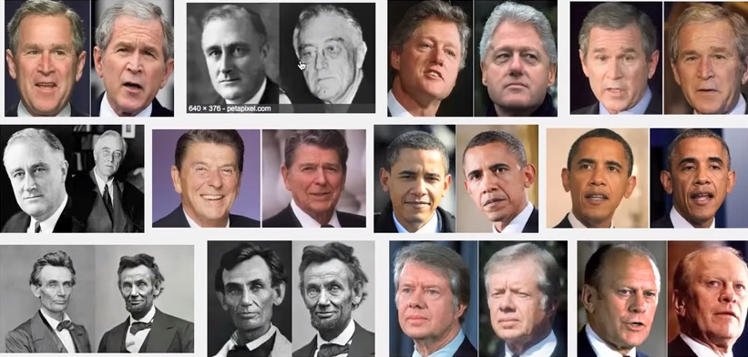 presidents.png