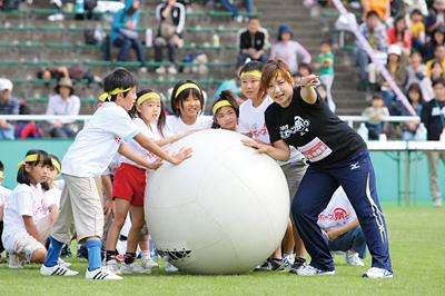 sports2010.jpg
