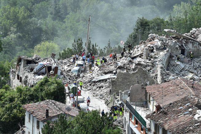 terremoto-lazio-umbria-24-agosto-2016-09.jpg