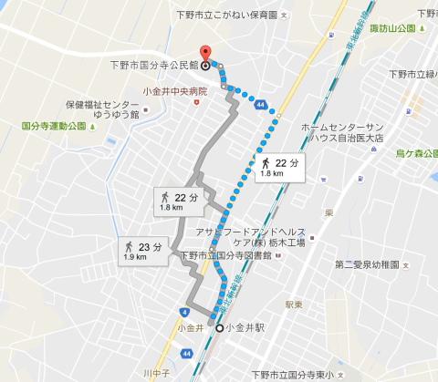 shimono-map.jpg