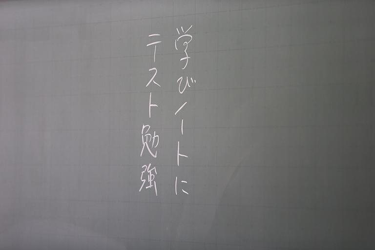 DE8Q0386.jpg