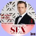マスターズ・オブ・セックス SECOND SEASON 1