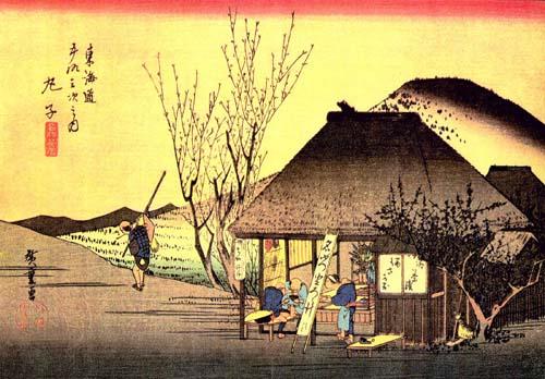 東海道maruko